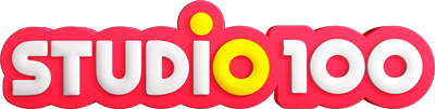 Studio 100 Media