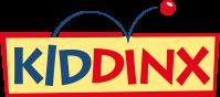 KIDDINX Studios