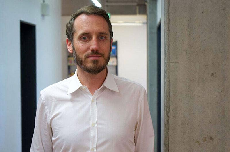 Ingo Keßler