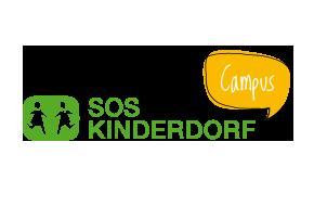 SOS-Kinderdorf Campus