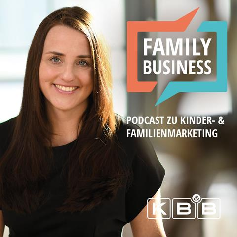 Family Business mit Tomma Rabach von rabach kommunikation