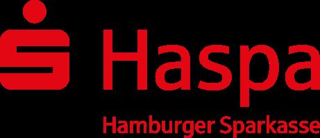 haspa - Hamburger Sparkasse AG