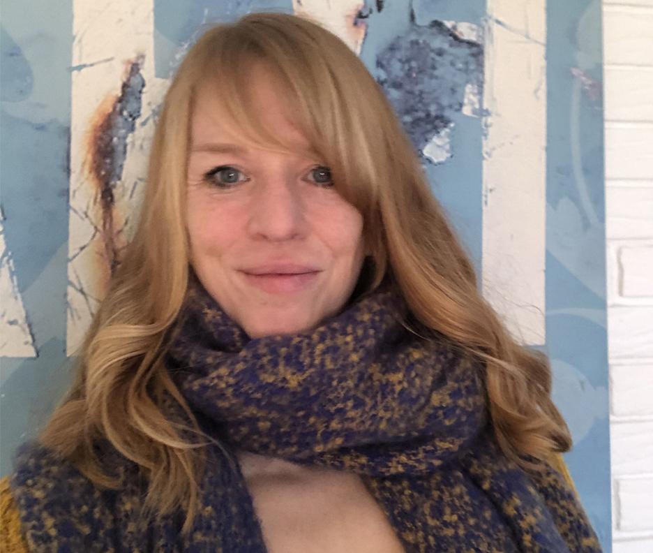Christina Schult