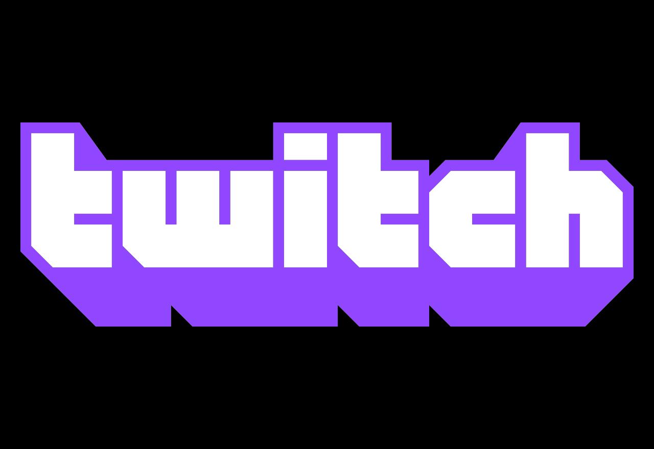Rekordjahr für Twitch