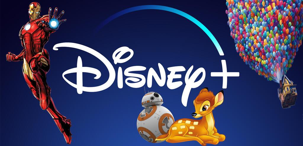 Im ersten Quartal 2021 hat Disney+ mit 103,6 Millionen Abonnenten die 100-Millionen-Marke durchbrochen und die Zahl binnen einen Jahres verdreifachen können. Damit lag der Streaming-Anbieter allerdings unter den Erwartungen der Analysten, von denen viele darauf hinweisen, dass das dramatische Wachstum des Pandemiejahres wohl nicht wiederholt werden kann.