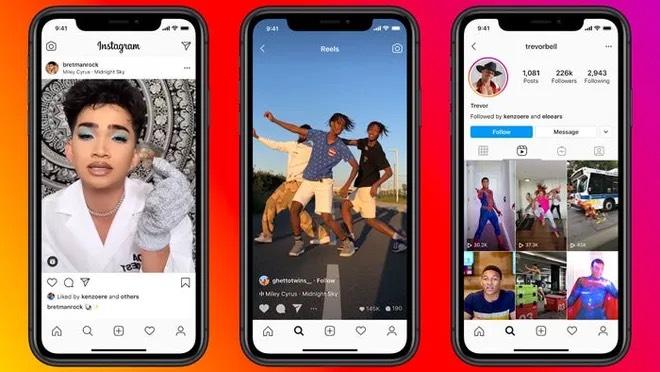 Instagram plant Medienberichten zufolge eine eigene Plattform für Kinder unter 13. Einerseits erntete die Ankündigung viel Kritik von Menschen und Einrichtungen, die offenbar glauben, Unter-13-Jährige würden soziale Medien nicht ohnehin schon nutzen. Andererseits stellt sich die Frage, ob Kinder bereit sind, eine Kinderversion des Originals zu nutzen.