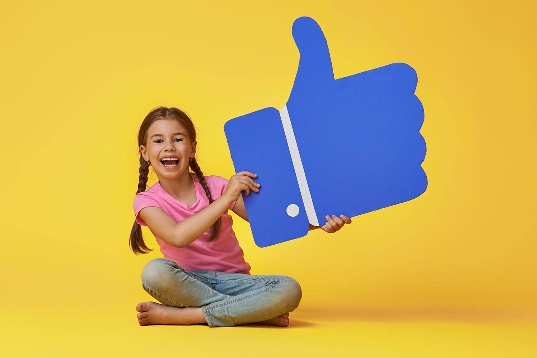 Social Media Marketing ist kein Hobby!