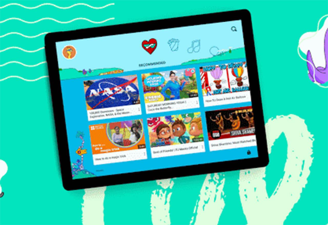 Auf Google und YouTube sollen Kinder und Jugendliche künftig sicherer unterwegs sein. Das Entfernen von Bildern aus der Google-Suche soll für Minderjährige und Erziehungsberechtigte einfacher werden.