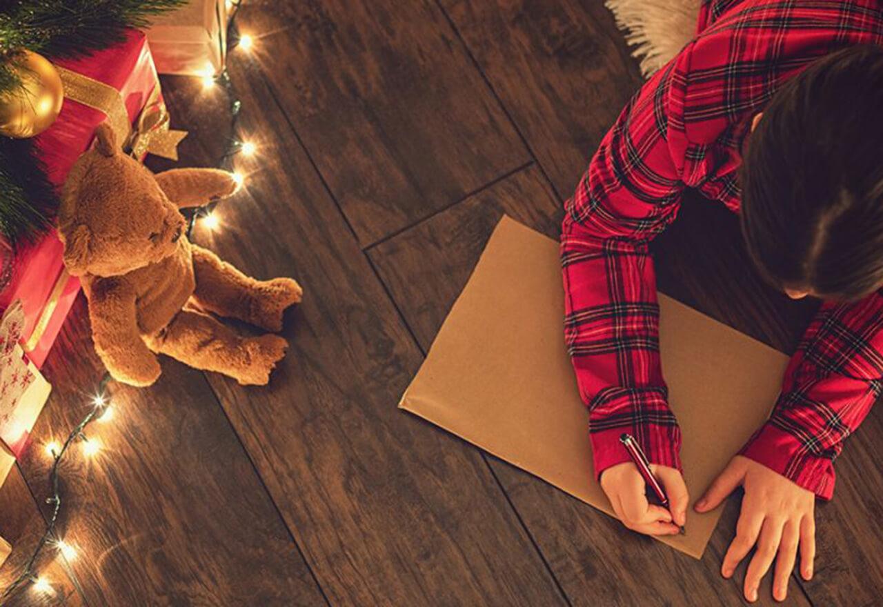 The Insights Family hat aus ihren Befragungen drei Trends für die Spielzeugbranche fürs diesjährige Weihnachtsgeschäft identifiziert.