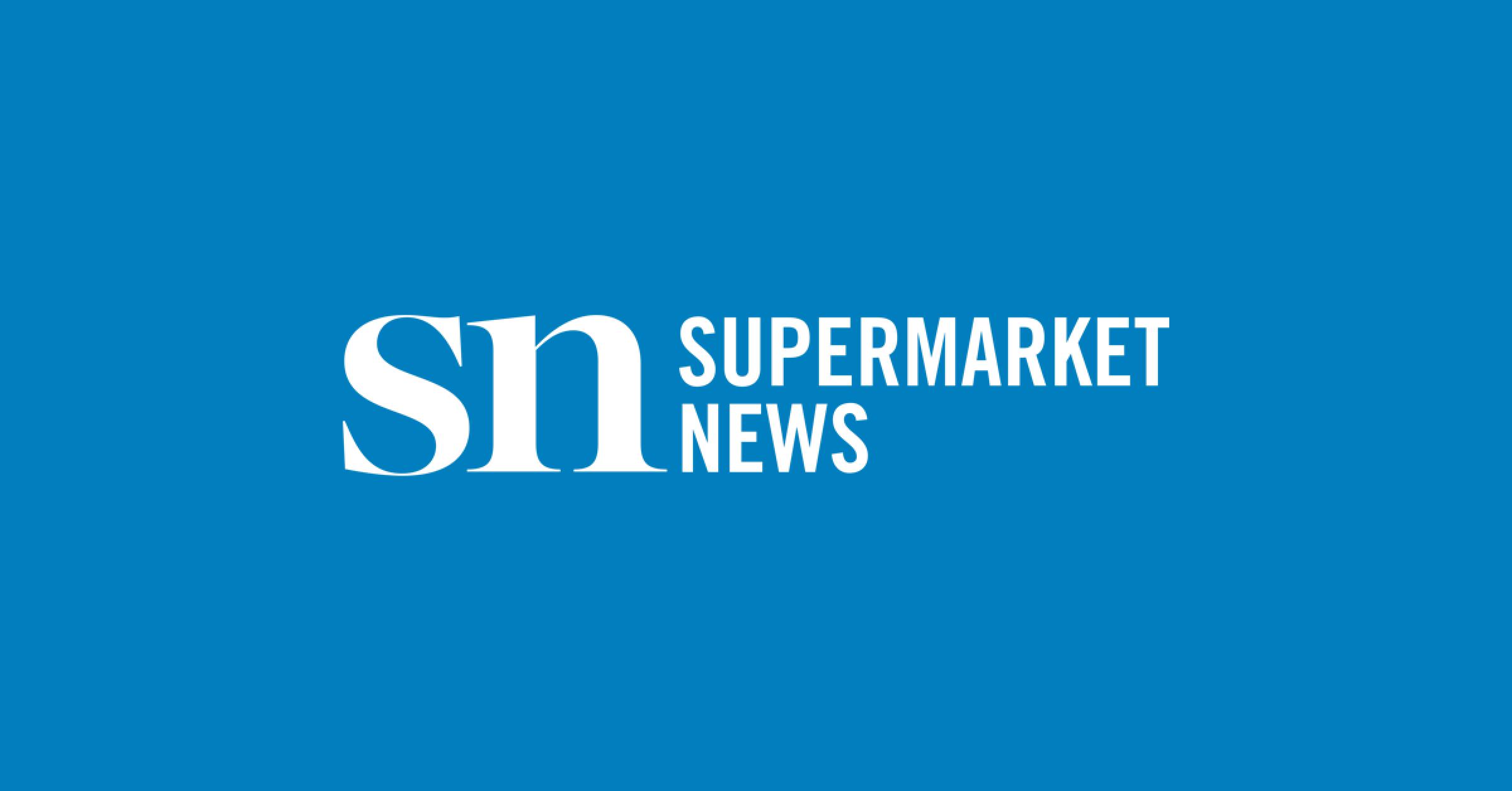 Cub Foods Eyes Crisper Produce Operations