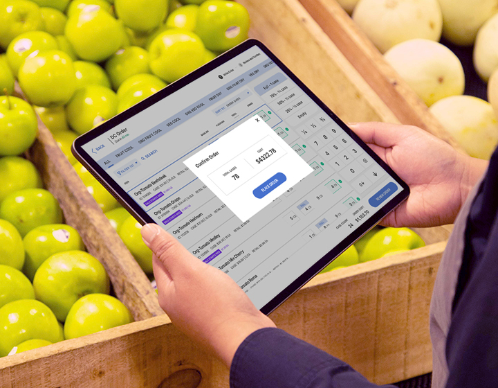 5 Reasons Your Supermarket Needs a Fresh Operating System