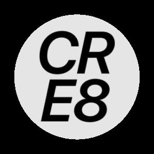 CRE8 DAO