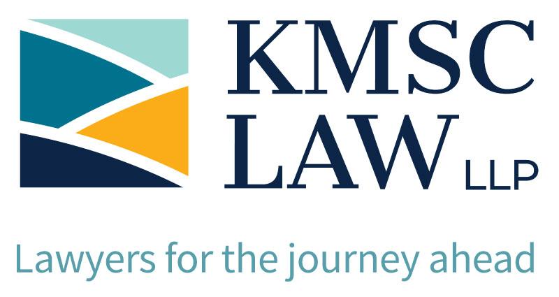 KMSC Law LLP