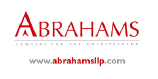 Abrahams LLP