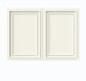 Door Variation One