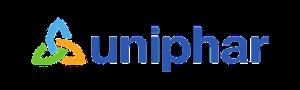 Uniphar Logo