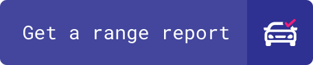 EV range report