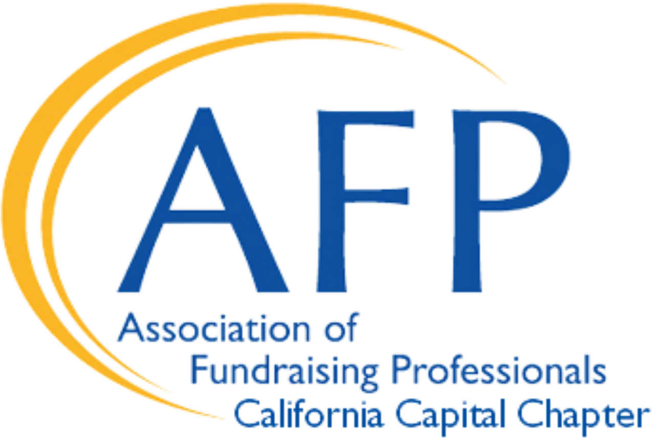 Association of Fundraising Professionals - California Capital Chapter