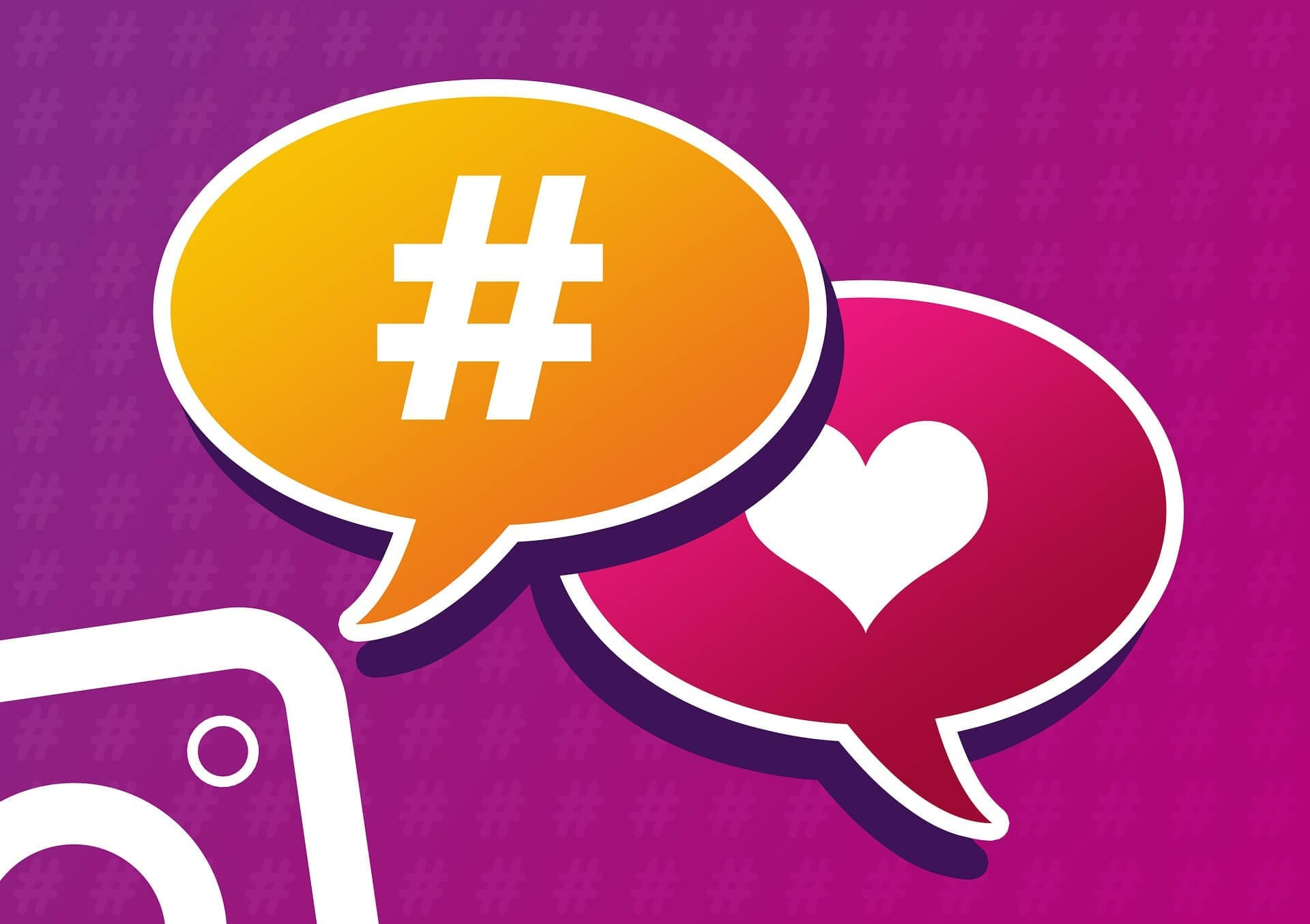 Social Media for Nonprofits: Best Practices
