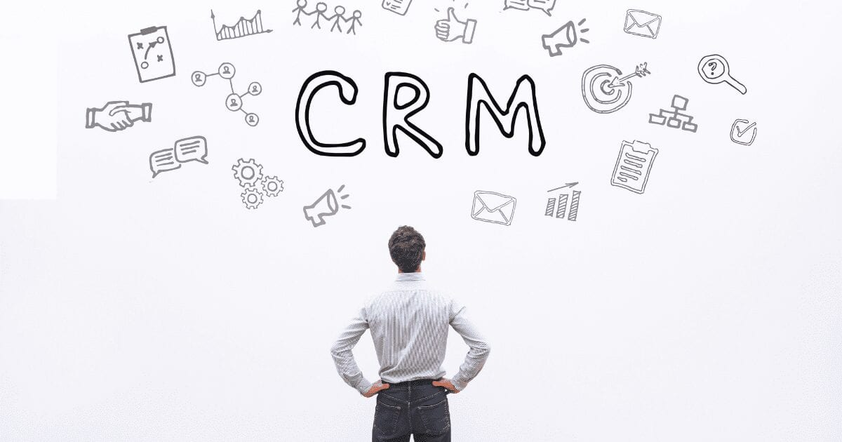 Why You Need a CRM for Your Nonprofit – and How to Choose the Best One