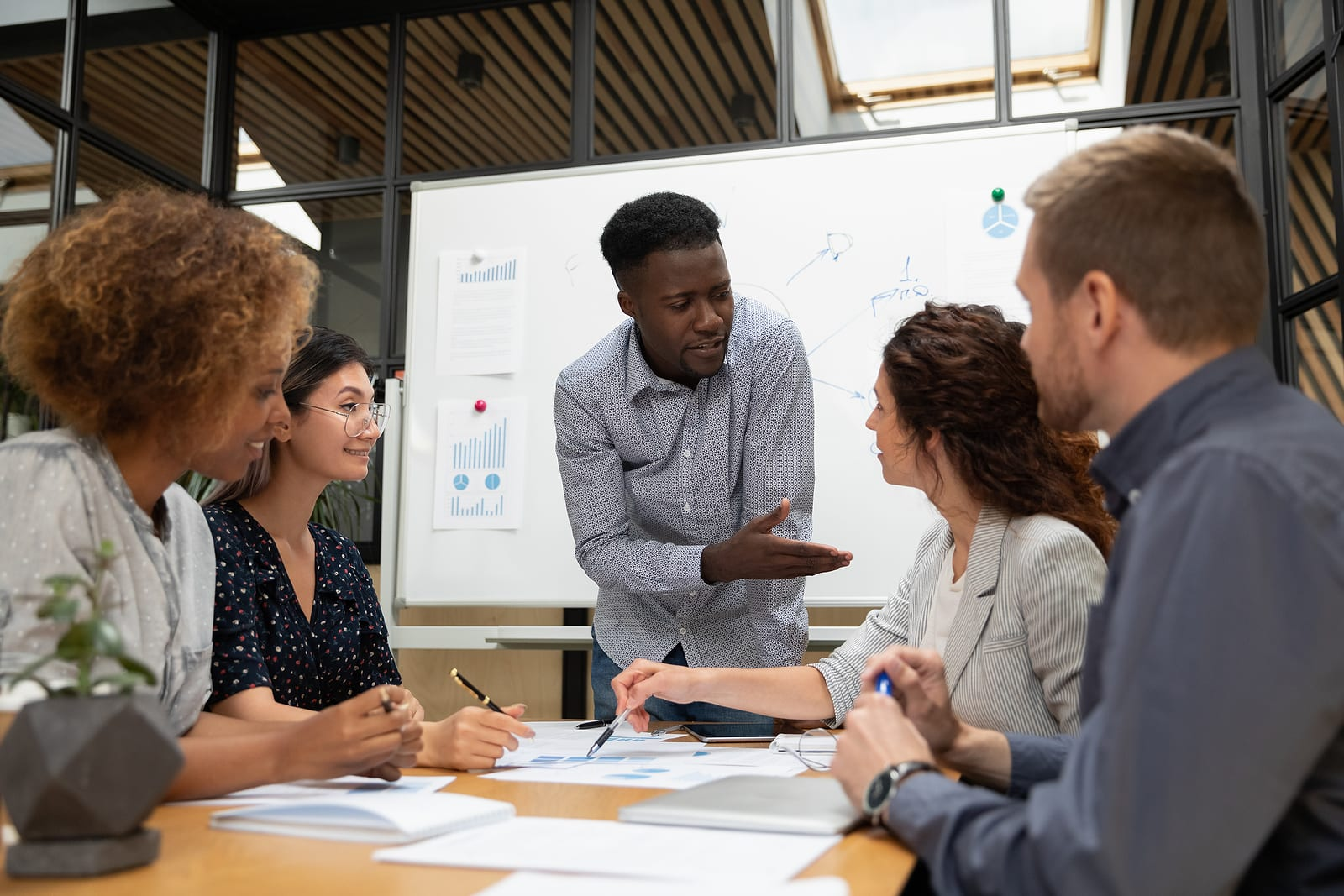 4 Ways To Get Your Board Members Engaged More So That Your Nonprofit Can Raise More