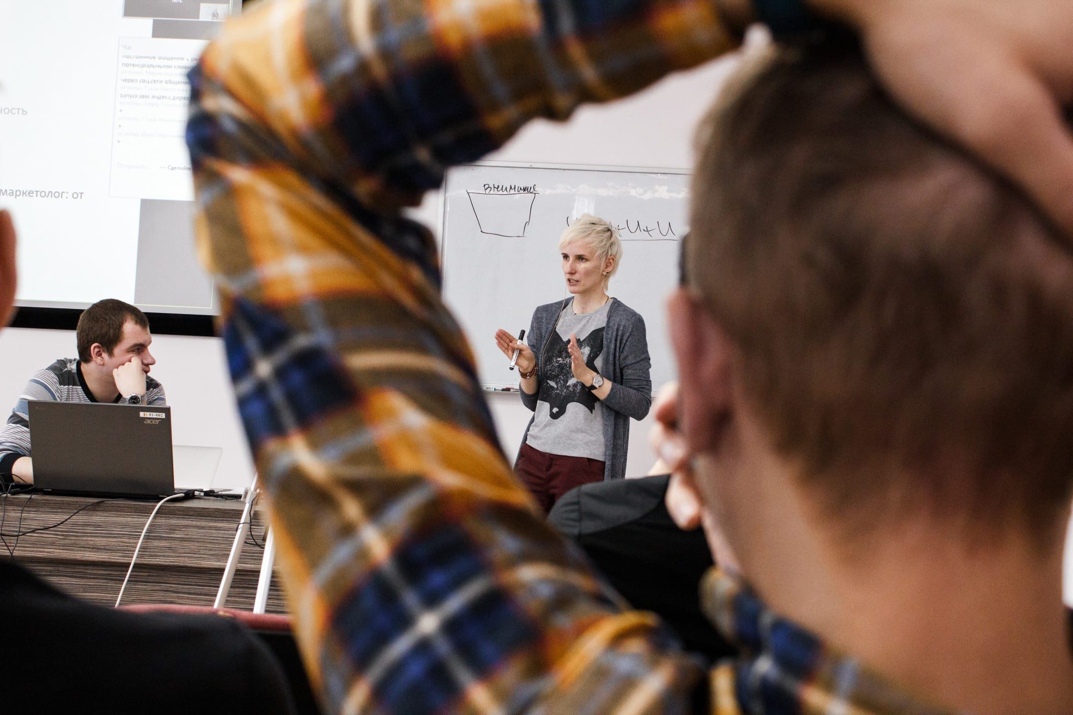The Best Meeting Facilitation Tips for Nonprofits That You Can Use Today