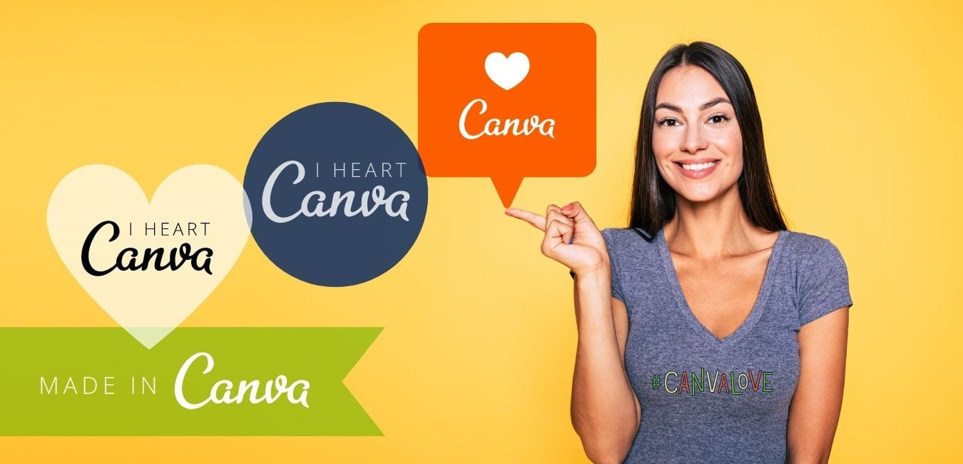 Should your Nonprofit be Using Canva?