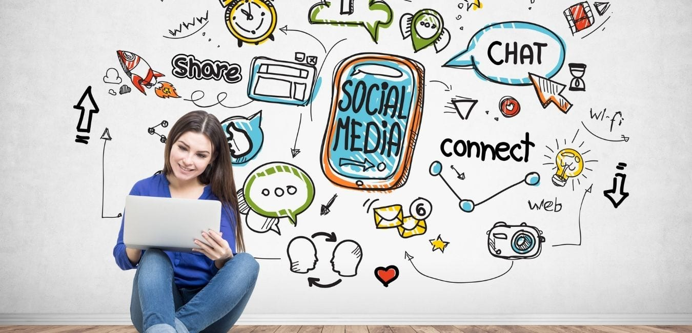 How to Build a Social Media Strategy for Your Nonprofit