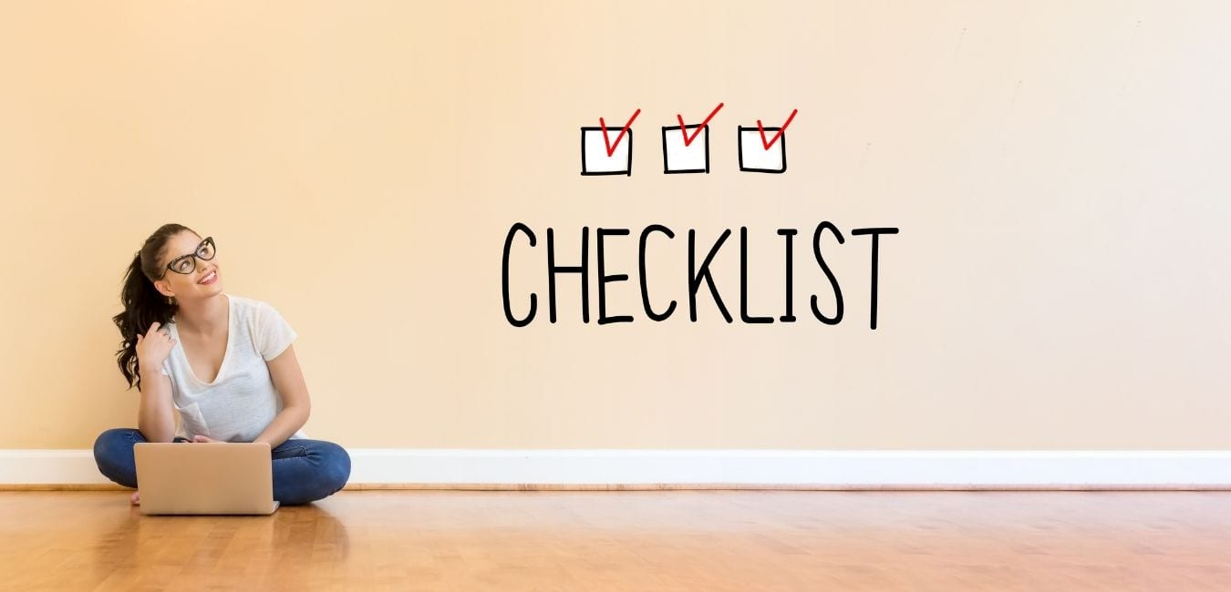 The Ultimate Guide to Social Media Graphic Marketing For Your Nonprofit (Checklist)