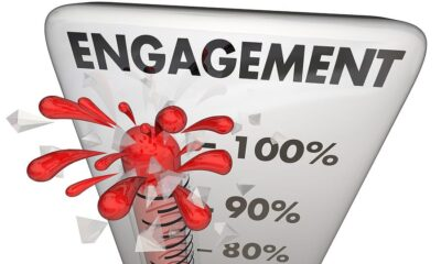 abundance leadership consulting