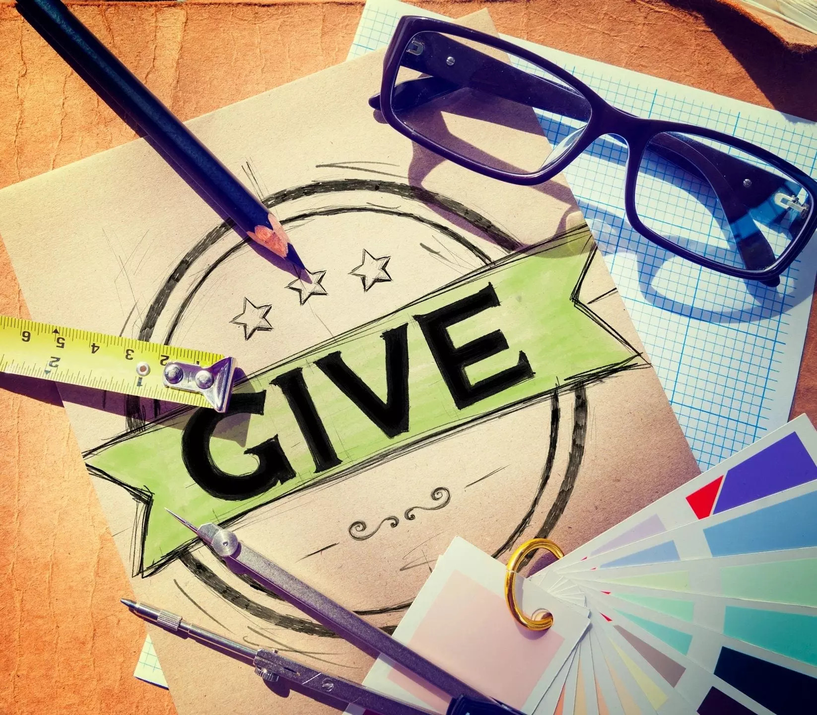 nonprofit consulting agency palm desert ca