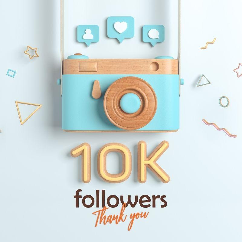 grow your followers
