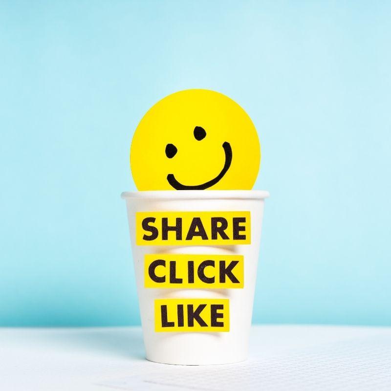 nonprofit post engagement and npo marketing