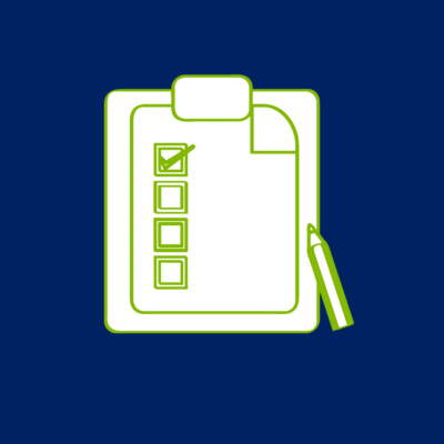 sba loan application checklist