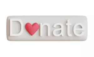 books on nonprofit marketing and donation ideas