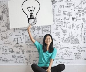 nonprofit fundraising help bright ideas