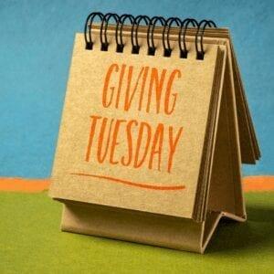 programs for nonprofits to raise money in ca