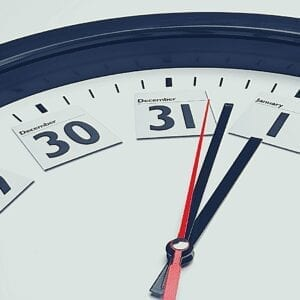 abundance leadership consulting in time