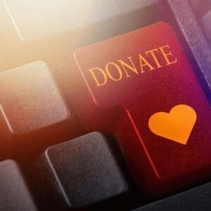 get funded online
