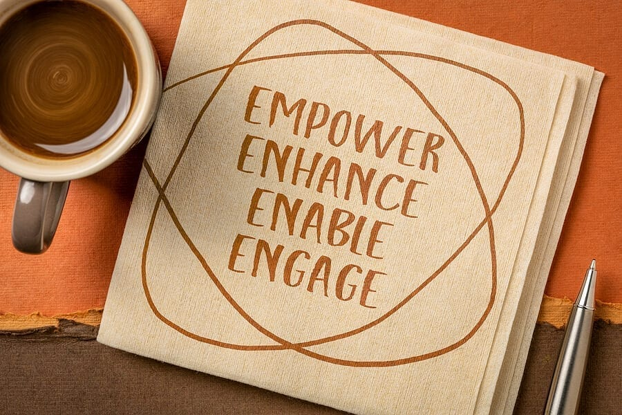 5 Simple Ways To Keep Your Fundraising Team Motivated