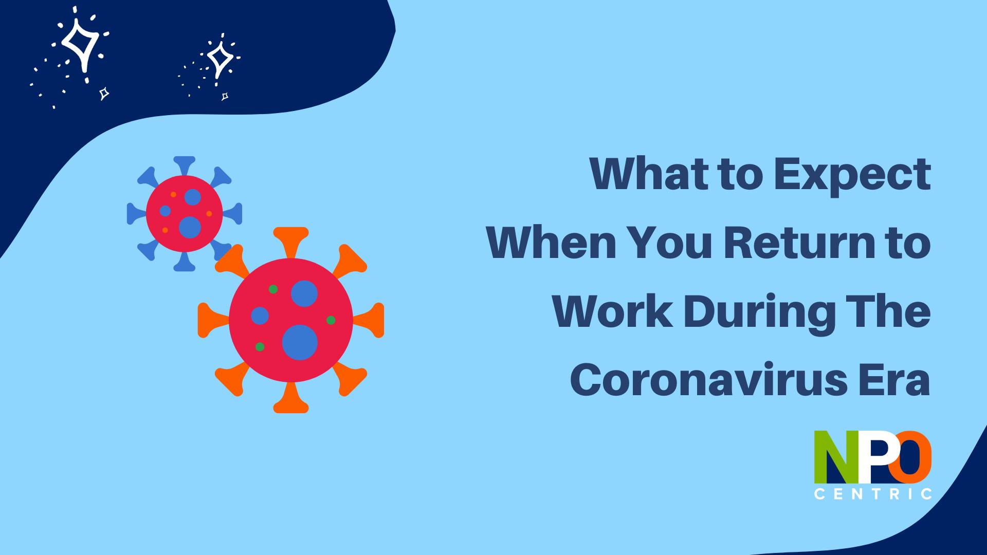 The Impact Of The Coronavirus On Nonprofits In The Coachella Valley