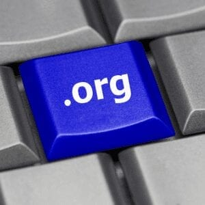 org extension key nonprofit consultants near me