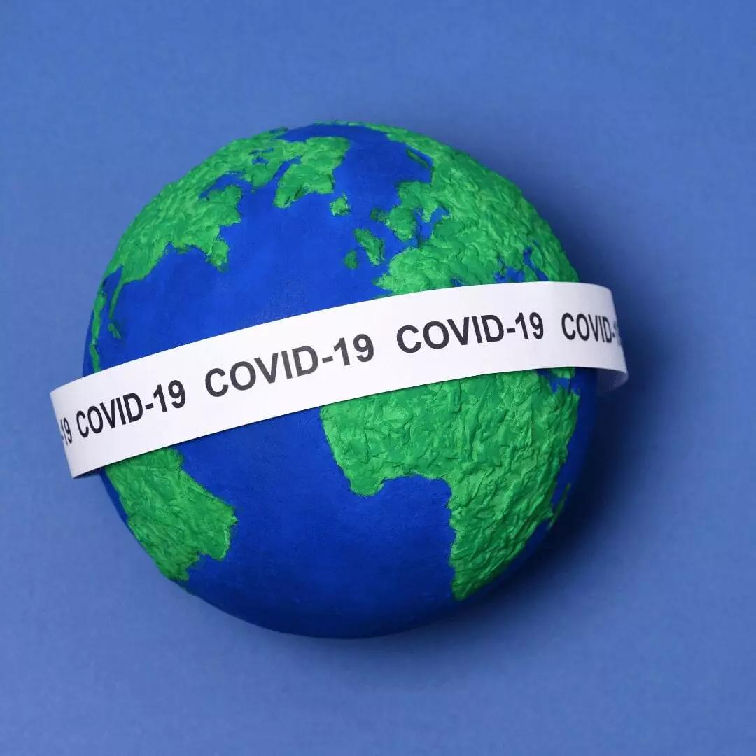 covid19 nonprofit education organizations near me