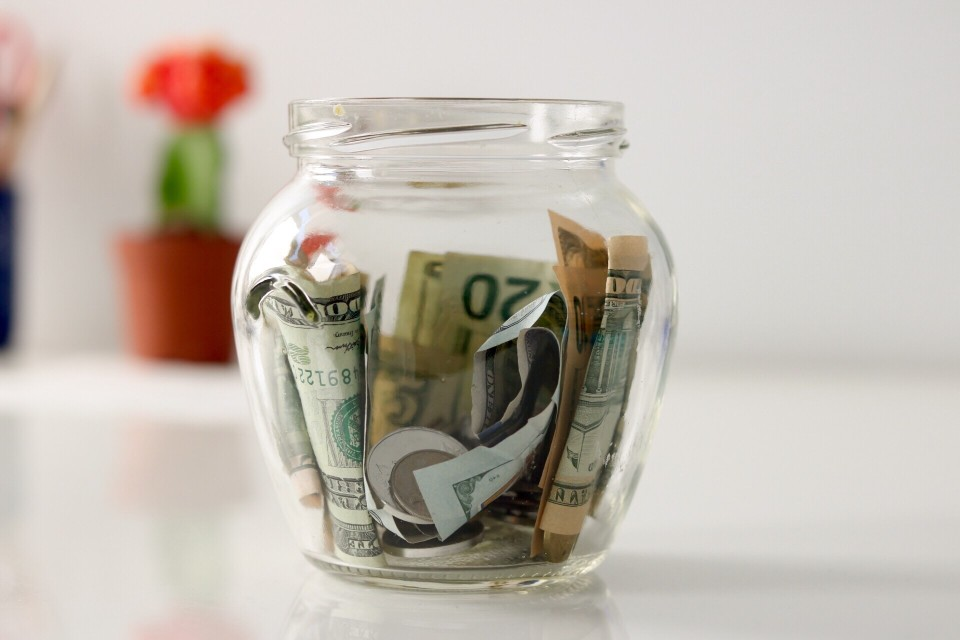 5 Ways To Keep Your Fundraising Systems in Great Shape