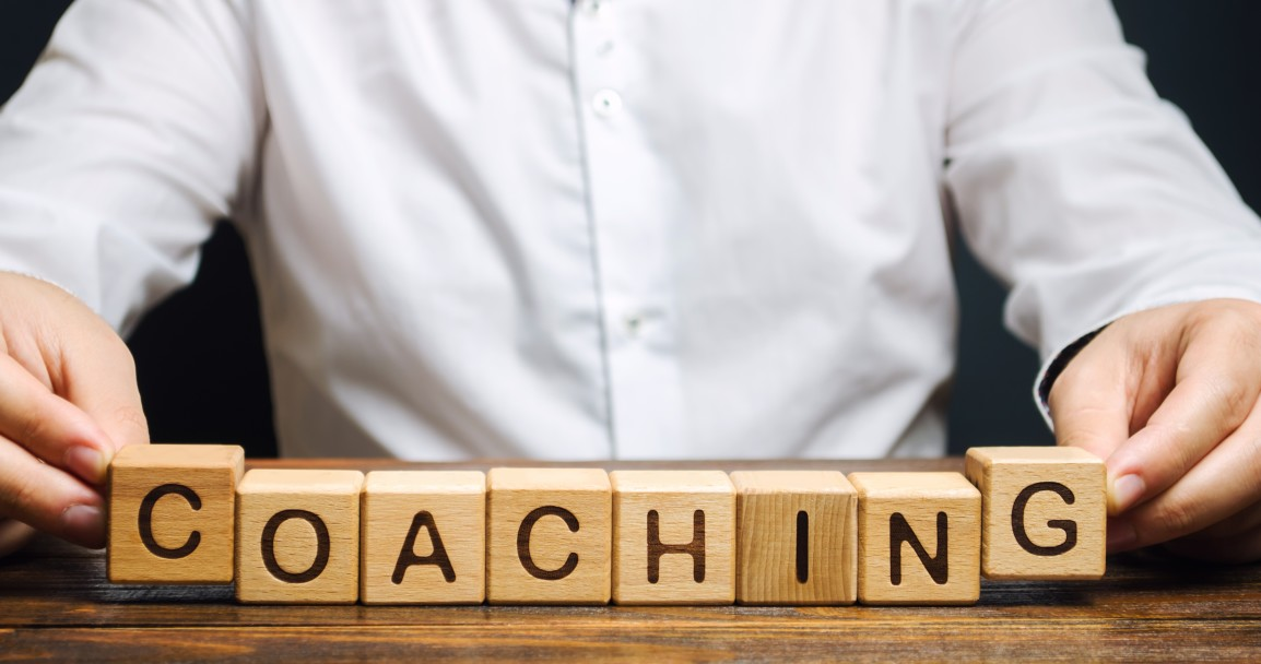 6 Reasons To Hire a Nonprofit Career Coach