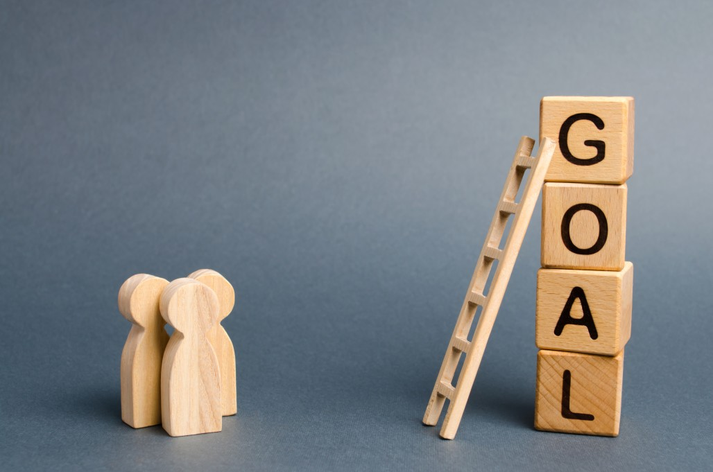 Nonprofit Program Evaluation: Simple Strategies for Measuring Your Impact the Easy Way