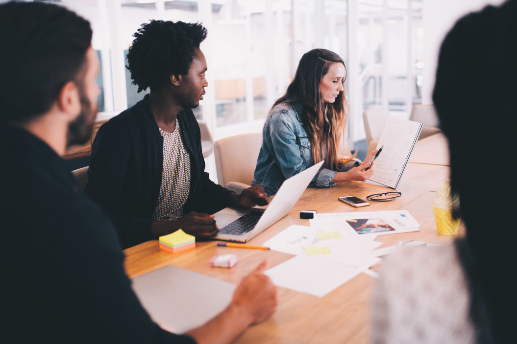 5 Ways To Get the Most From Your Nonprofit Board Development Efforts