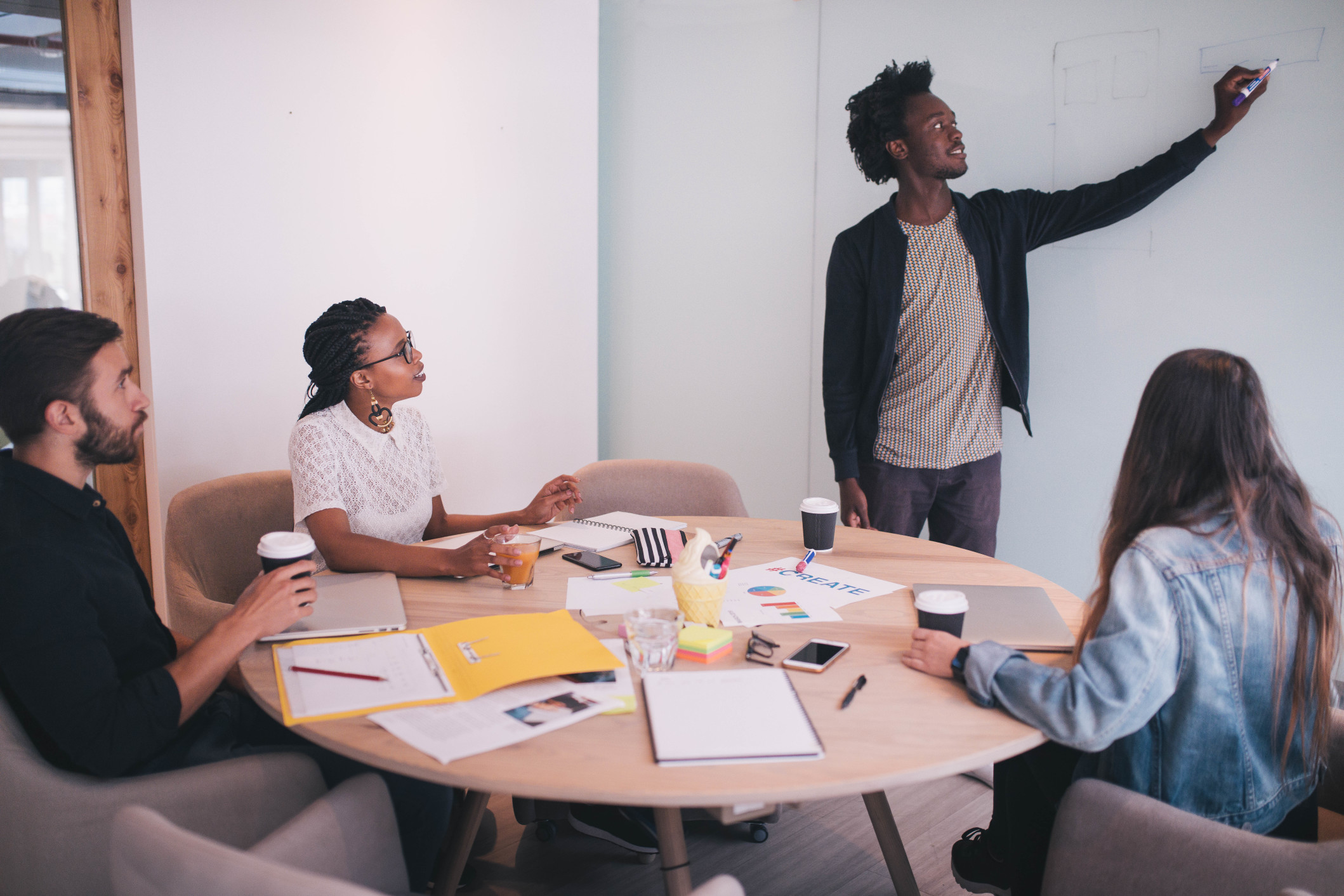 How To Get Nonprofit Board Member Training Right – The First Time