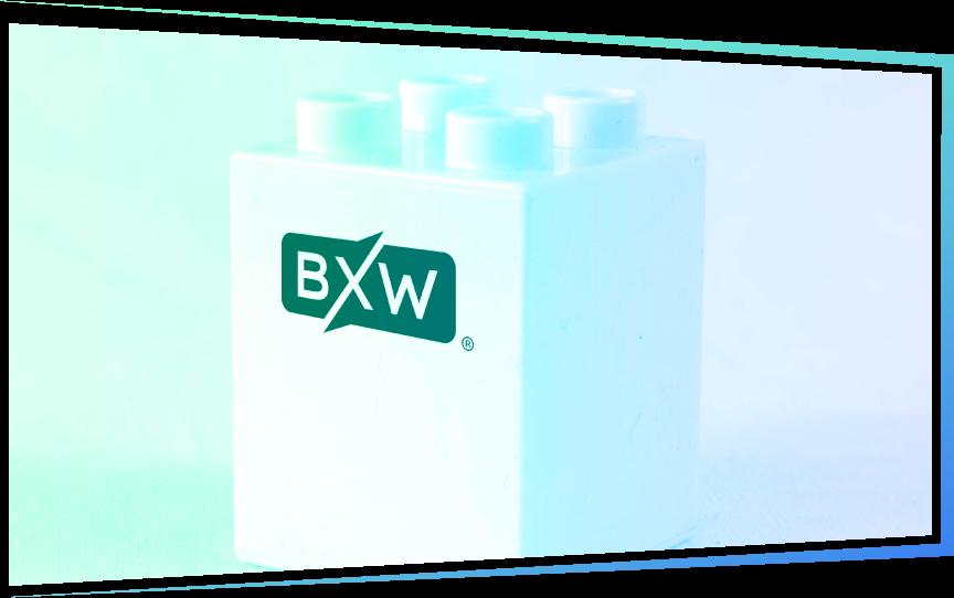Banxware Box