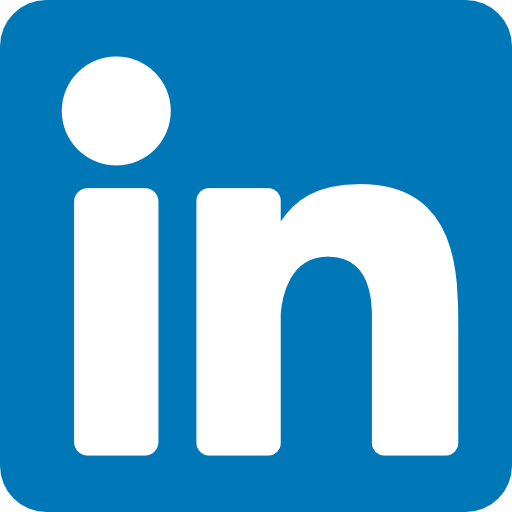 LinkedIn Seite
